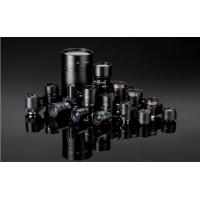 China Products/M12X0.5 /S mount /Board mount Lenses wholesale