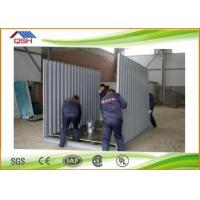 garden shed Manufactures