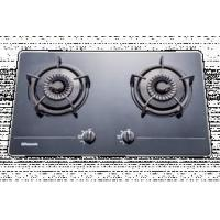 China RG-223GB Built-in Hobs on sale