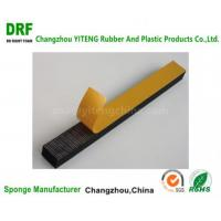NBR/PVC thermal insulation rubber foam sheets and tubes Manufactures