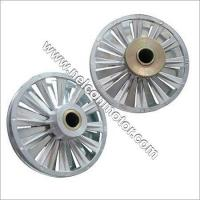 China Circular Loom Spare Parts Loom Spare Parts on sale