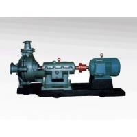 Buy cheap PNJ, PNJ (F)-type pump from wholesalers
