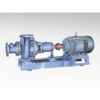 Buy cheap Type WX pump from wholesalers