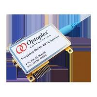 Buy cheap 40Gb / s Integrated DPSK Receiver from wholesalers