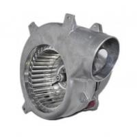 Buy cheap Fan FLSN120-21-64 from wholesalers