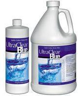 UltraClear Pond Colorant (Organic) Manufactures