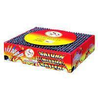 T8561 Magnum Popppers Fireworks Assortment Manufactures