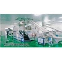 China 2000SA TOILET SOAP/TRANSLUCENT SOAP FINISHING LINE on sale