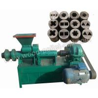 Charcoal Making Machines Manufactures