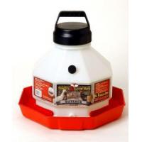 Automatic Drinker - 3 Gallon Manufactures