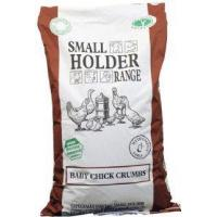 Buy cheap Feed, supplements & treats Chick Crumb from wholesalers
