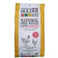 Buy cheap Feed, supplements & treats Free Range - Layer Crumble from wholesalers
