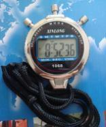 China Superior Quality Digital Stopwatch wholesale