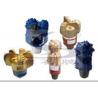 PDC Diamond Drilling Manufactures