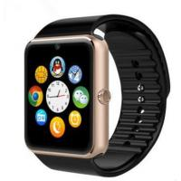 Buy cheap Smart Watches from wholesalers