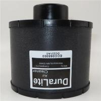 China Ingersoll Rand 85413458 Donaldson ECC065003 Fleetguard AH8925 Air Housing Replacement for Vehicle on sale