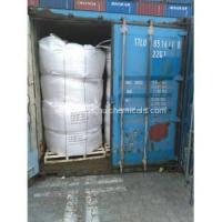 diazo sulfanilic acid for dyestuff Manufactures