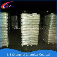 laundry detergent without optical brighteners Manufactures