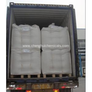 Quality naphthalene sulfonate formaldehyde condensate for sale