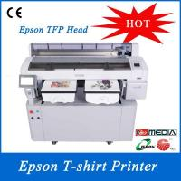 T-shirt Printer EP-TFP Manufactures