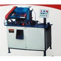 China CNC Bar Cutting Machine wholesale