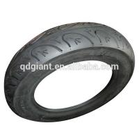 Scooter Tyres 90/90-10 Manufactures