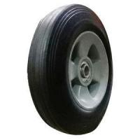 Air Compressor Wheel 8inch Manufactures