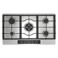 China kitchen 90CM built-in Hob SUS on sale