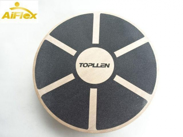 Quality Wobble Balance Board for sale