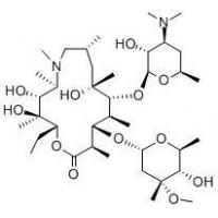 China Azithromycine dihydrate on sale