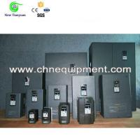 Buy cheap Variable Frequency Inverter Used for CNG Compressor from wholesalers