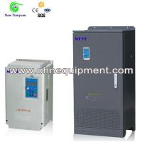 Buy cheap CE Standard Frequency Inverter Used for CNG Compressor from wholesalers
