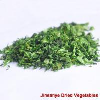 China AD vegetables Dried broccoli floret and stem on sale