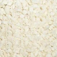 China FD vegetables FD Garlic granules on sale