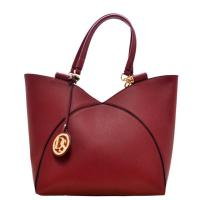 Tulip Fashion Bag Burgundy Model: XL-202645(BD) Manufactures