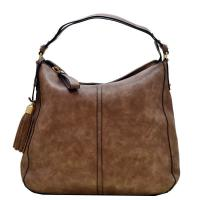 Hobo Fashion Bag Stone Model: 62558(ST) Manufactures