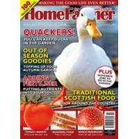Buy cheap Books & Magazines Home Farmer Magzine from wholesalers