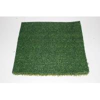 Artificial Turf Price Futsal Artificial Grass Distributor Turf Suppliers Manufactures