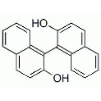 Prasugrel 2,2'-Dihydroxy-1,1'-binaphthyl[18531-99-2] Manufactures