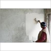 Cement Plaster Manufactures
