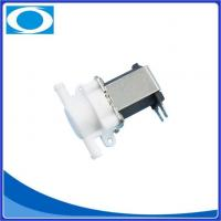China DC12V Solenoid Water Valve SC3057GB on sale