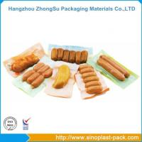 China 11-Layer PA/EVOH/PP Gas Barrier Film Thermoforming Co-Extrusion High Barrier Cast Film on sale