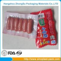 China Food Blister Packaging Food Delivery Packaging Food Packaging Cardboard Tubes on sale