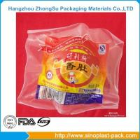 Airline Food Packaging Blister Custom Food Packaging Commercial Food Packaging Equipment Manufactures