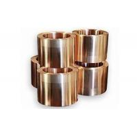 Cupronickel Plate (Copper-nickel Plate) Manufactures