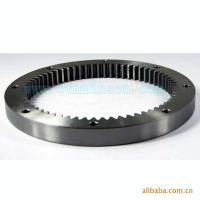 Quality 3008840 Camshaft gear for KT38-G Cummins Diesel engine of CE550 water cooled unit for sale