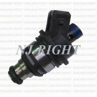 Fuel Injectors High Performance Fuel Injector 0280156318 for Peugeot 206 Manufactures