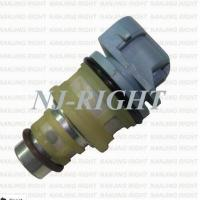 Fuel Injectors High Performance Fuel Injector 17091432, Fj224, 15588 for Gm Manufactures