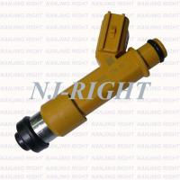 Buy cheap Fuel Injectors 23250-0P040 from wholesalers