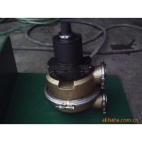 Buy cheap Marine engines pump marine 3074540 Sea water pump assembly for K19 cummins engine Marine engines from wholesalers